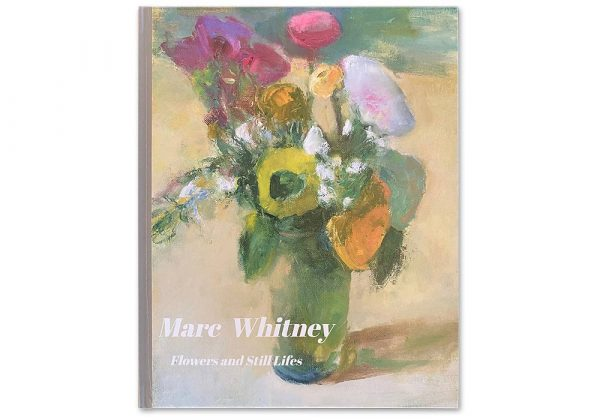 Flowers and Still Lifes book