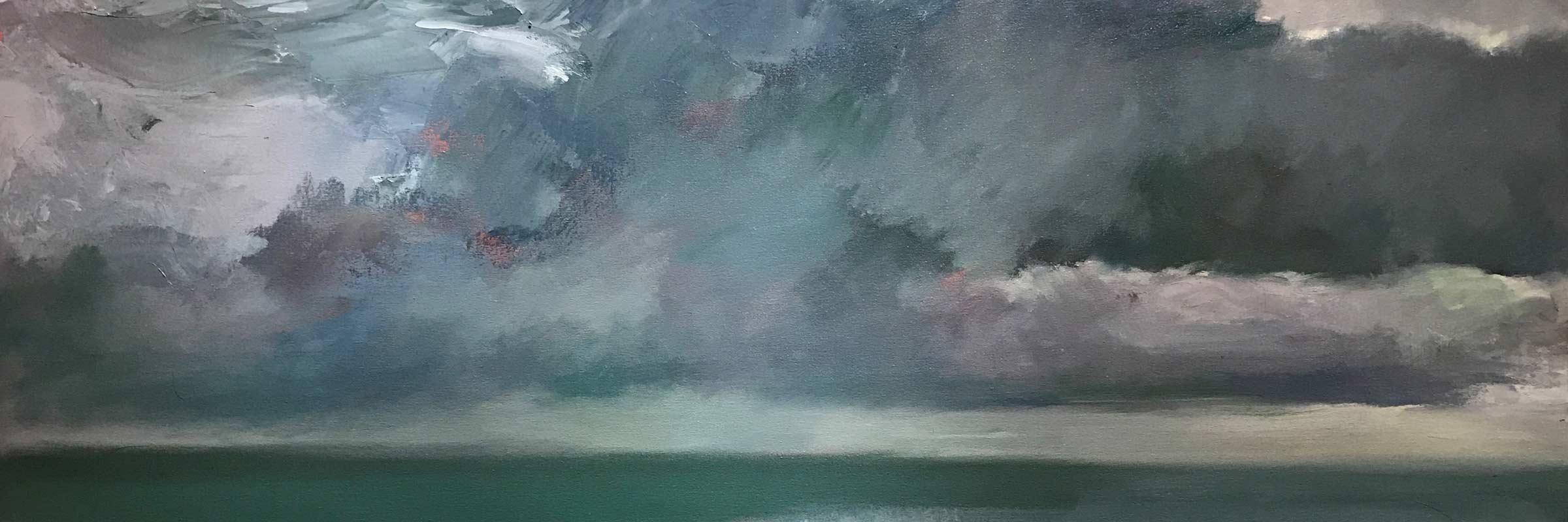 ocean-storm-s
