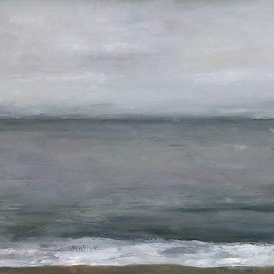 Laguna Beach ARTWALKThurs., Feb.1,  6 to 9 pm