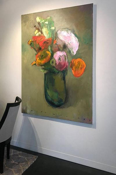 Marc Whitney Floral