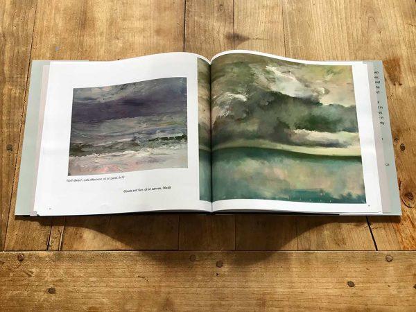 marine paintings 13-14