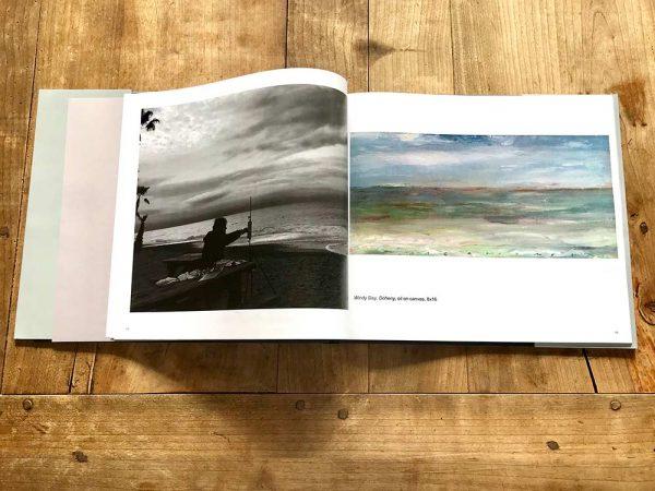 marine paintings 15-16